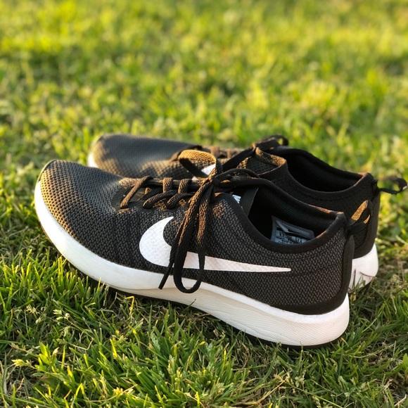 Nike Dualtone Racer Shoes